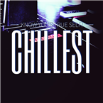 CHILLEST