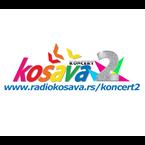 Radio Kosava KONCERT 2