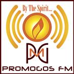 PromogosFM