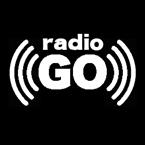RadioGO