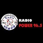 RadioPower96.5