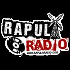 RapulaRadio