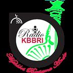 RADIO KBBRI