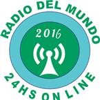 radio del mundo 2016
