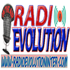 Radio evolution inter listen online - Radio caraibes fm 94 5 port au prince ...