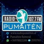 Radio Comunitaria y Ciudadana Pumaiten