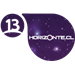 Radio Horizonte - 103.3 FM