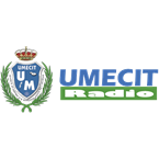 UMECIT radio