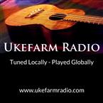 Ukefarm Radio