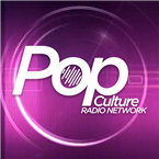 Pop Culture Radio Network