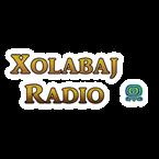Xolabaj Radio 2