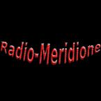 ..:: Radio Meridione::..