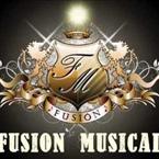 Fusion Musical Radio