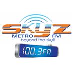 Skyz-Metro FM