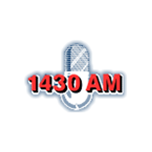 WCLT, 1430 AM, Columbus, OH | Free Internet Radio | TuneIn