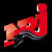 NRJ - 103.7 FM