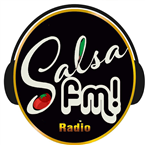 Salsa Fm
