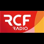 RCF Buxelles