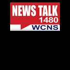 News Talk 1480 WCNS