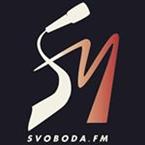 SVOBODA.FM