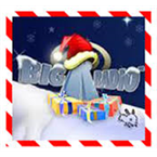 Big R Radio - Funny Christmas