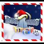 Big R Radio - Golden Oldies Christmas