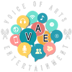 VAE LIVE (Voice of Arts & Entertainment)