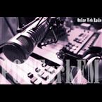 PopTurkFM