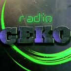 Radio Geko
