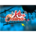 La Ke+Suena
