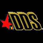 DDS RADIO