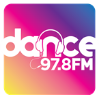 Dance FM UAE