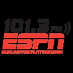 ESPN 101.3