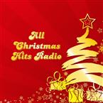 All Christmas Hits