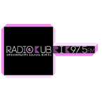 Radio Cubric
