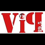 Radio FM VIP