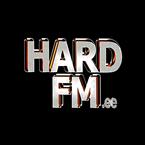 HARD FM ESTONIA