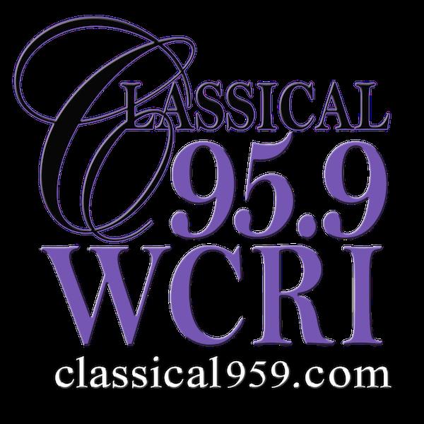 Classical WCRI, WCRI-FM 95 9 FM, Block Island, RI | Free