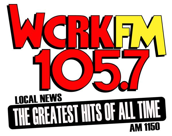 Faaqidaad : American top 40 the 70s radio stations