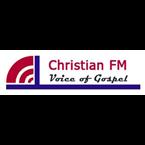 christian fm   listen online