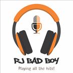RJ Bad Boy's Radio Stream