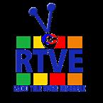 Radio Télé Vivre Ensemble