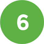 Radio 6 Digital