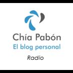 CC (Online Radio)