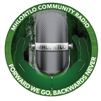 Mhlontlo Community Radio Station