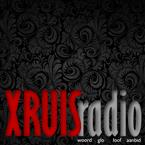 XruisRadio