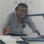 Kpresse Radio