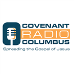 Covenant Radio Columbus