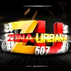 ZonaUrbana507.Com.Pa