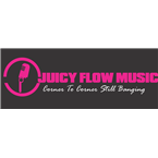 Juicy Flow Music